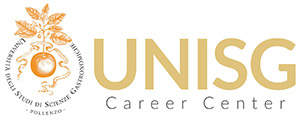 Career Office UNISG